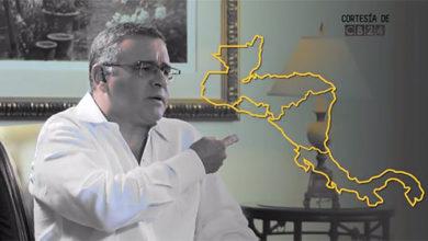 Photo of ¿De qué depende la extradición de Mauricio Funes desde Nicaragua?