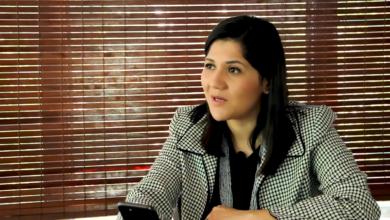 Photo of Esta es la opinión de María Elena Rivera, Coordinadora de Programa de Fundaungo sobre las propuestas que implementará Nayib Bukele para mejorar las finanzas públicas de El Salvador.