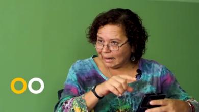 Photo of ¿Qué opina la activista Morena Herrera sobre la bolsa de trabajo que el presidente electo, Nayib Bukele, pretende crear para las mujeres en el sector de la economía del cuidado?