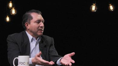 Photo of Ponce promete concertación y reformas en la Asamblea