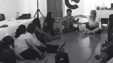 Photo of Centro Cultural de España fomenta lectura inclusiva