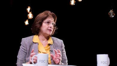 Photo of Financiamiento, un desafío para el plan de Educación 2019-2024