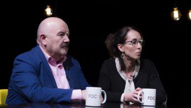 Photo of Legisladores vascos: el aborto debe abordarse con enfoque de derechos fundamentales