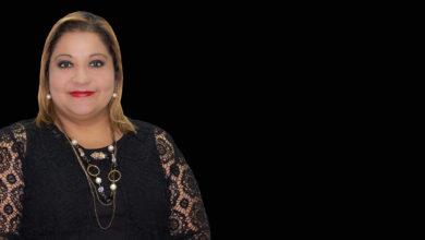 Photo of Renuncia de comisionada suplente deja dos plazas vacantes en el IAIP