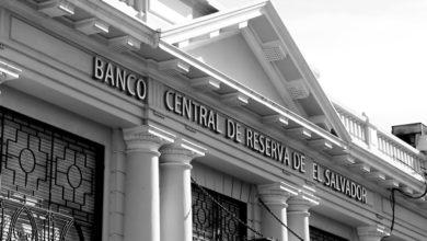Photo of Un viaje por la historia de la moneda en El Salvador