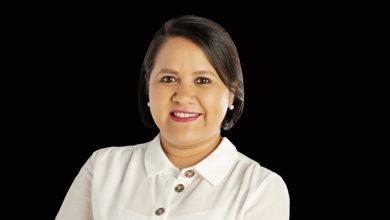 Photo of Cristina Cornejo: «Yo no espero flores del presidente.»