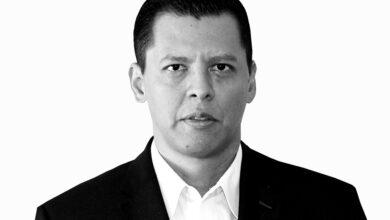 """Photo of """"La CICIES tiene mayor acceso a la información del Ejecutivo, que la Corte de Cuentas."""""""