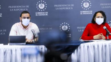 Photo of Especialistas consideran inconstitucional Decreto Ejecutivo 31 que incluye la reapertura económica