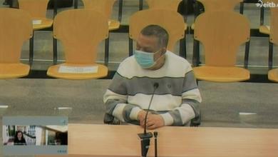 Photo of Montano sitúa a Cristiani en reunión previa a la masacre de los jesuitas