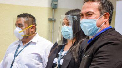 Photo of Destituyen a Koky Aguilar de la presidencia del FONAES por posible violación a Ley de Ética Gubernamental