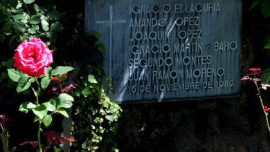 Photo of Sala de lo Penal anula juicio a los acusados de la masacre de la UCA