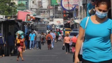Photo of La importancia de integrar a los informales a la apertura económica