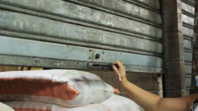 Photo of Colegio médico: datos transparentes y confiables son clave para vivir con la pandemia