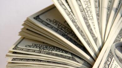 Photo of El alto costo de la nueva deuda adquirida por el país