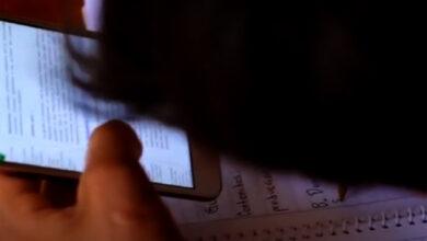 Photo of La brecha digital o el abismo de los estudiantes sin internet