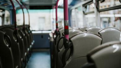 Photo of El impagable aumento al subsidio del transporte público
