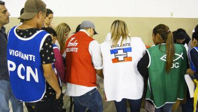 Photo of Internas revelan las dificultades para democratizar los partidos
