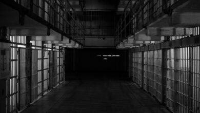 Photo of Centros Penales usó irregularmente $8.9 millones de tiendas carcelarias
