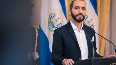 Photo of Bukele: dos discursos sobre la memoria histórica
