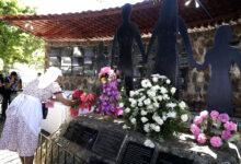 Photo of Archivos militares de El Mozote: 30 años de negativas