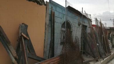 Photo of Las preocupaciones de la Nuevo Israel sobre el proyecto prometido por el presidente