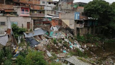 Photo of Comunidad Nuevo Israel en la incertidumbre tras la tormenta Amanda