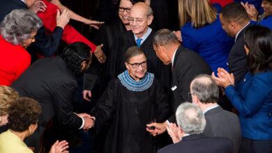 Photo of ¿Cómo afectará a los derechos de las minorías la muerte de la jueza Ginsburg?