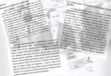 Photo of Asamblea denuncia penalmente al ministro de Hacienda por no trasladar fondos