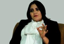 """Photo of """"La Fiscalía está actuando como una fábrica de delitos"""""""