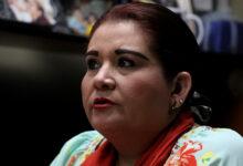 """Photo of """"Tenemos 263 defensores públicos para casi 50 mil casos a nivel nacional al año"""""""