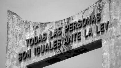 Photo of Huir para vivir: la lucha de la población LGBTIQ