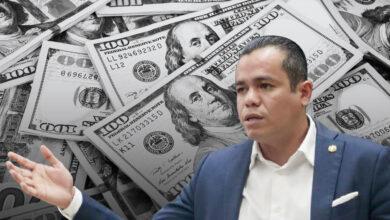 Photo of Hacienda desconoce cómo se gastó fondo especial para emergencias