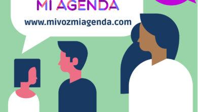 Photo of #Mivozmiagenda, un portal para escuchar propuestas legislativas de la ciudadanía