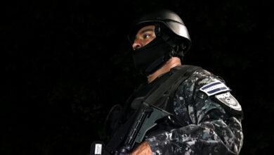 Photo of Un acercamiento a las causas del desplazamiento forzado salvadoreño en 2019