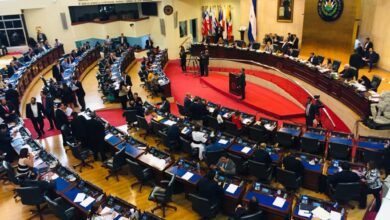 Photo of ¿Cómo funciona la Asamblea?