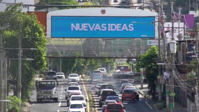 Photo of Acción Ciudadana: Nuevas Ideas y Nuestro Tiempo, los que más hicieron campaña adelantada