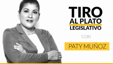 """Photo of """"El principal cambio que necesita la Asamblea es que nos comprometernos a legislar en favor de la gente"""""""